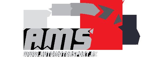 AutoMotorSport Azerbaijan - Формула 1 Азербайджан | Formula 1 Azerbaijan