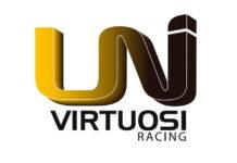 UNI-Virtuosi