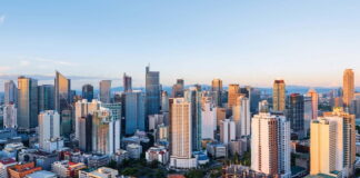 Philippine Grand Prix