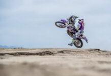 Dakar-2019