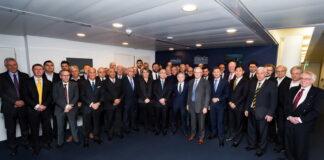 World Motor Sport Council
