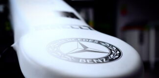 125 years of Mercedes-Benz Motorsport