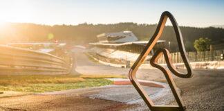 Niki Lauda Trophy