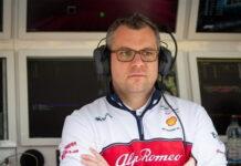 Jan Monchaux