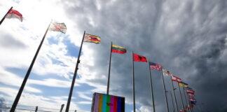 Russian Grand Prix, Sochi Autodrom