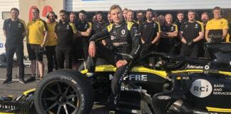 Pirelli 18 inch tyres