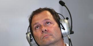 Aldo Costa