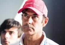 Emanuele Pirro