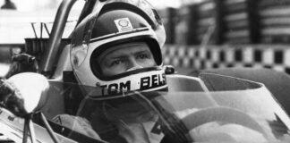 Tom Belso