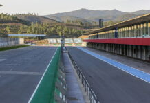 Algarve International Circuit
