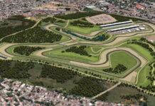 Rio Motorpark