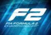 Formula 2 F2