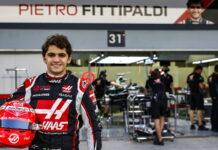 Pietro Fittipaldi