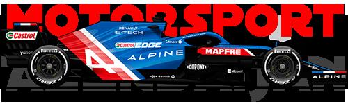 Alpine-2021