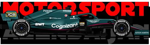 Aston Martin-2021