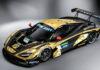 JP Motorsport, DTM