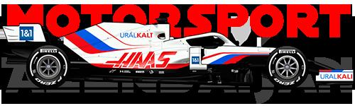 Haas-2021
