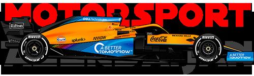 McLaren-2021