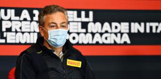 Mario Isola