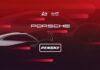Porsche Penske