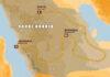 Dakar, 2022