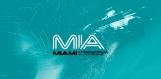 Miami International Autodrome