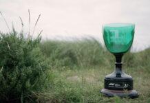 trophy, Dutch GP